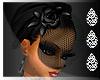 (I) Fatal Beauty Veil B