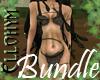 ~E- Forestling Bundle