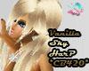 Vanilla Sky HarP