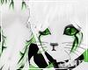Kiki Tiger Skin