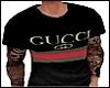 Gucci f