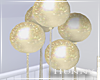 H. Over Moon Balloons V4