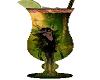 FaeryLibra goblet