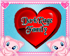 MEW DarkRage Fam Heart