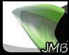 [JMB] Little Lime Ears