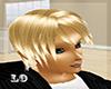 [LO] Cali Danny Blond