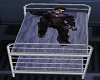 -GE- barracks bed 1