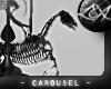 -LEXI- Carousel: Bone B