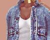$ Bae Coat V3
