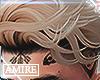 Skye | Blonde | Tattoo