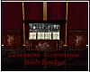 Crimson Romance firnitur