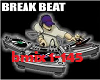 Breakbeat Remix Song