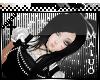|Hestia'Black|