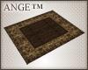 Ange™ Classic Rug