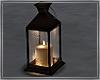 *Lantern*