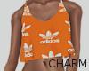 [CH] Burnt Org.Top
