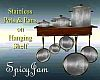 Antq Stainless Pots_Pans