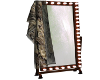 RT Decor Mirror