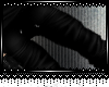 [Anry] Black Long Short