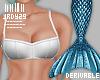 <J> Drv Full Mermaid V2