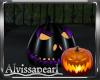 Pumpkin Kiss Pumpkin 1