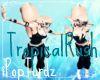 iPop~ TropicalRush<3