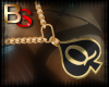(BS) QOS Necklace