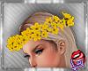 [LD]Helle FlowerscY