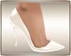 MVL❣Deniz Shoes Wh.