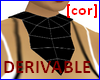 [cor] Derivable necklace