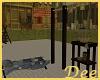 Prison Furniture
