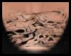(DP)Smokey Skull Chest