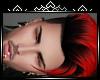 A| Abumg Gothic Ariel