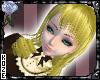 Alice - Wheat