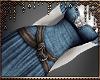 [Ry] Ellenore Blue