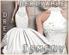 [Is] Wedding Fishtail V2