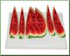 OSP Breakfast Melon