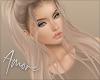$ Rae Blonde