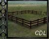 !C* Farm Fence II