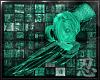 忍 Hacker Omnitool