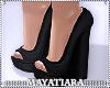 [MT] Sandra - Shoes