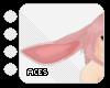 !As! baby gal bunny ears