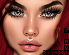 !N Jo2 Mesh/Lashes/Brows