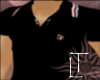 *TU* DF Bowling shirt