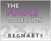 r.-DE-COLLECTION-PURPLE