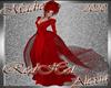 !a Alexia RedHot