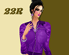 22R* Raaid29