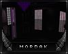 [M] Luxuary Penthouse