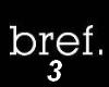 [PA] Bref voice box 3