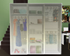 :3 Hers Closet Animated